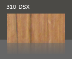 310-DSX